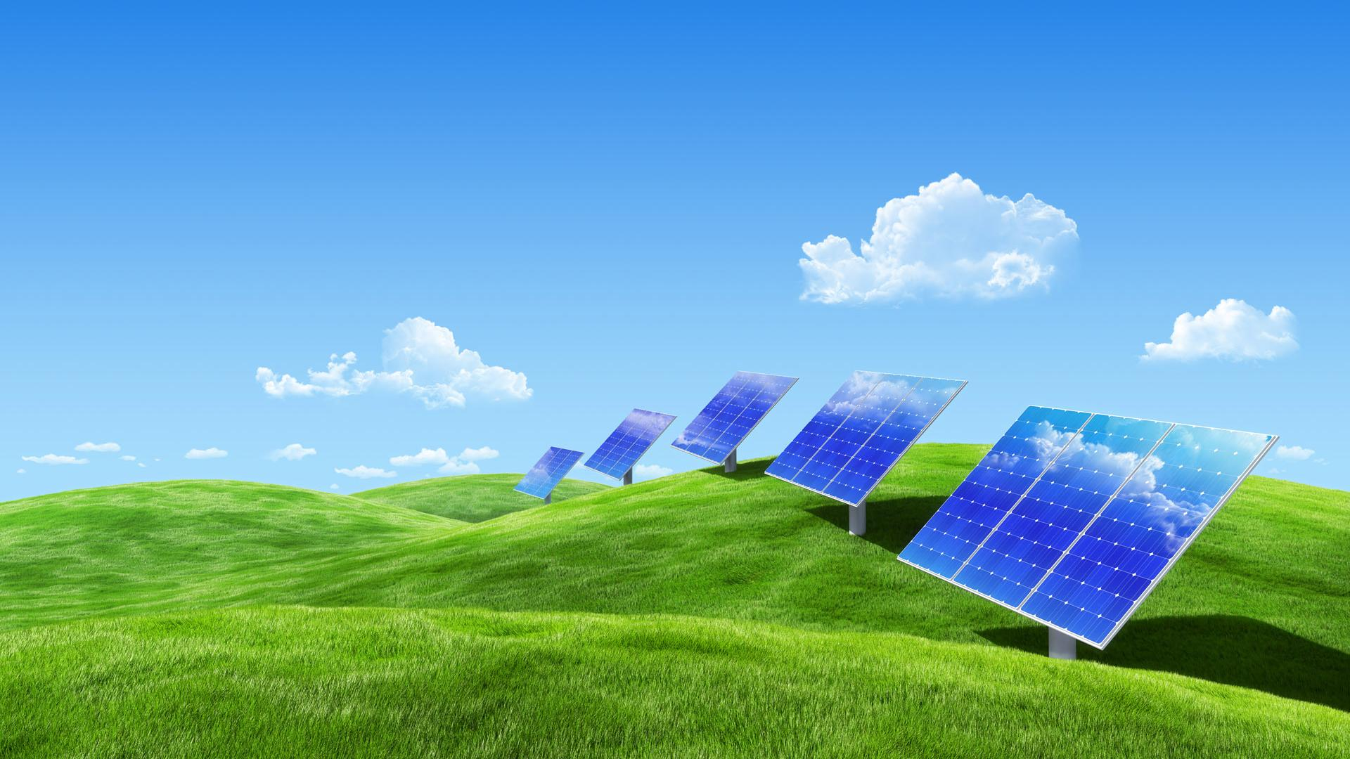 Free Solar Systems In Victoria | AllGreen Australia  | free solar systems in Victoria, Adelaide, Melbourne, Geelong, Ballarat, Bendigo, Mildura, Swan Hill, Echuca, Shepperton, Horsham, Wangaratta, Wodonga, - GL52781