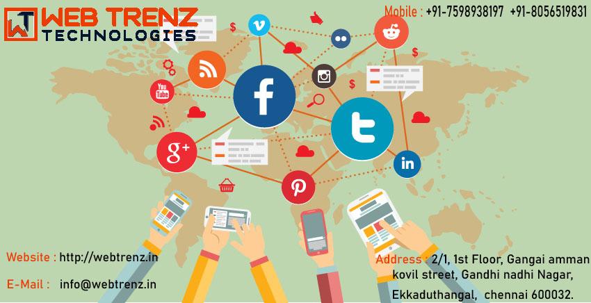 Web Trenz Technologies, Seo Company In Kotturpuram, Seo Company In Kottur, Seo Company In Kovilambakkam, Seo Company In Koyambedu, Seo Company In Kundrathur, Seo Company In Madhavaram, Seo Company In Madipakkam,