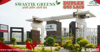 Agarwal Developers, duplex villas for sale in Dehradun, new duplex  for sale in Dehradun, new duplex house for sale in Dehradun, independent villa for sale in Dehradun, independent villas for sale in Dehradun