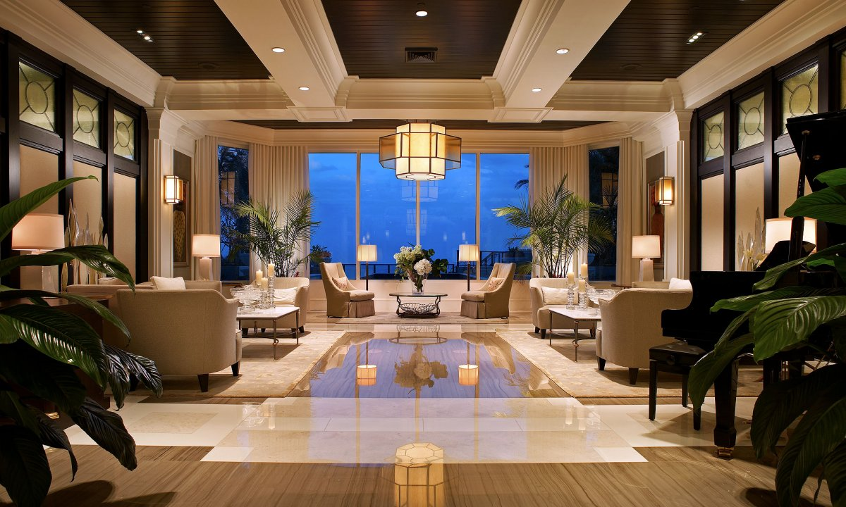 home interior designer in chennai mobile no 9884006917 by