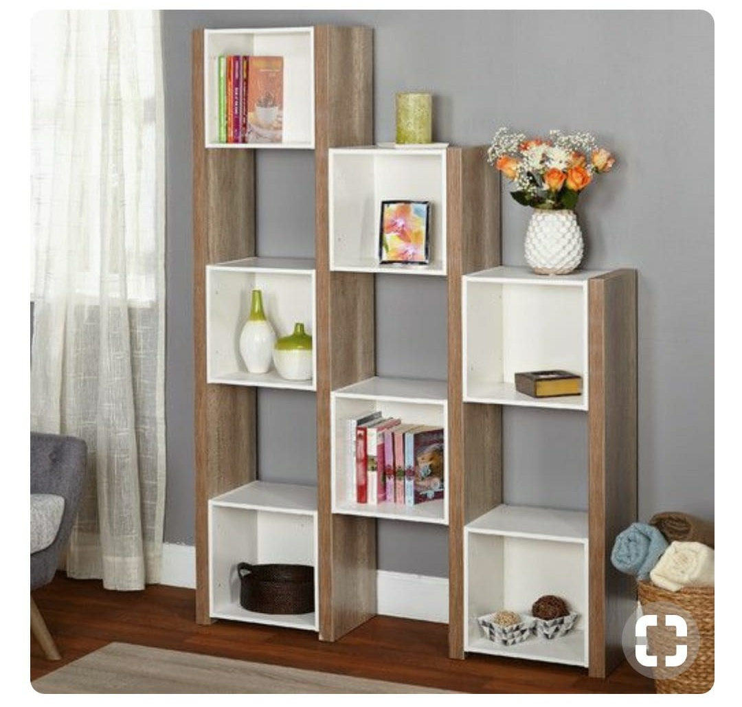 Lucky Furniture, Corner Designs in Zirakpur,  corner  Designs wooden shelf, room corner Designs, corner wooden Designs, corner wooden racks