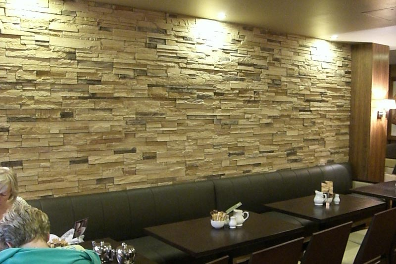 AAMPHAA SHOWROOM, Cladding Stones Dealers In Chennai, Cladding Stone Dealer In Chennai, Cladding Stones Dealer In Chennai, Cladding Stones Dealers In Chennai,,Best Cladding Stones Suppliers In Chennai, 
