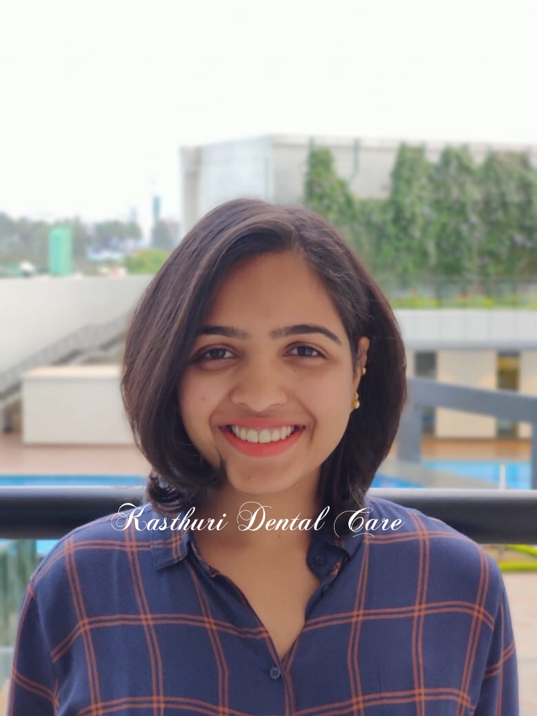 Kasthuri Dental Care Centre, KASTHURI DENTAL CARE#BEST DENTIST IN SANJAY NAGAR#DENTAL CLINIC IN ASHWATH NAGAR#PAINLESS RCT#ROOT CANAL#DENTISTS NEAR ME#DENTISTS NEAR SANJAY NAGAR#DENTAL CLINIC NEAR ME