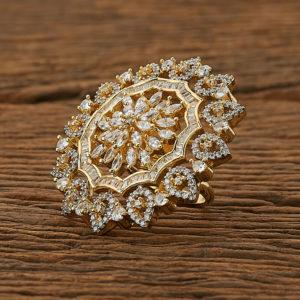 Artificial rings  | IndiHaute | Artificial rings in India , Artificial rings for women online , Artificial rings for bride , artificial rings online shopping, artificial rings with price ,  fancy artificial rings online ,   - GL44463