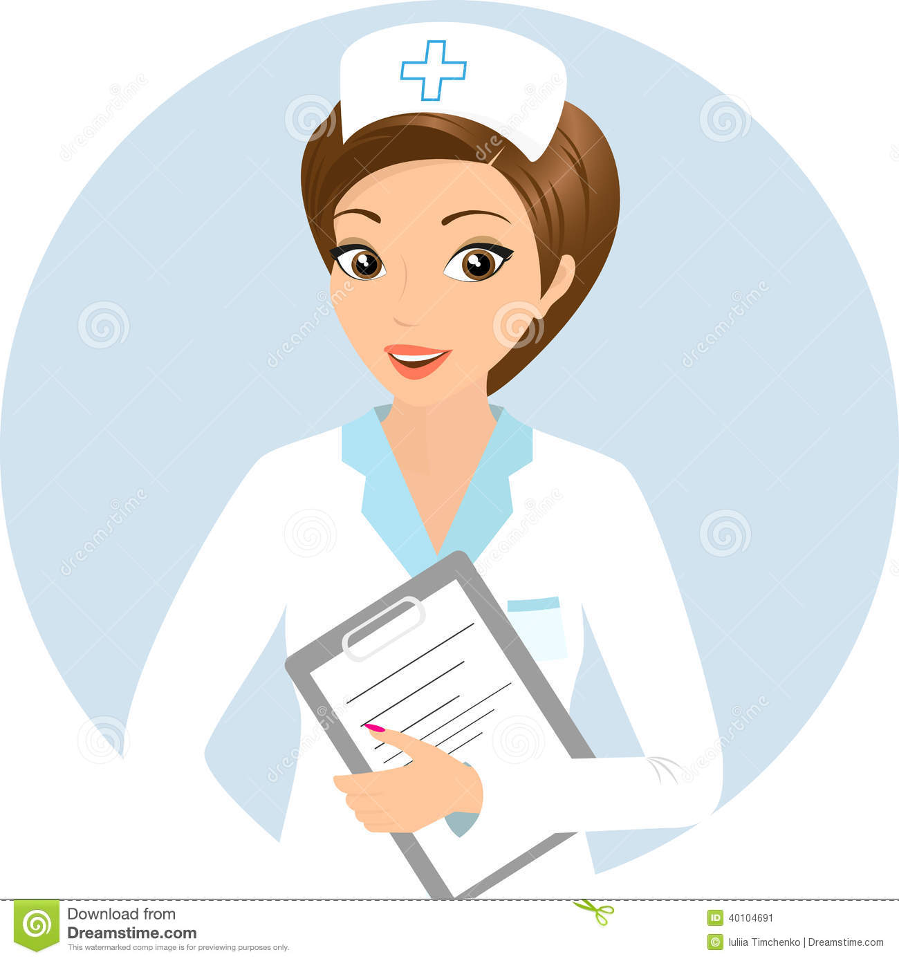 KANIKA'S NURSING ACADEMY, best staff nurse coaching in haryana, best nursing institute in haryana, best post bsc nursing entrance coaching in haryana, best b.sc nursing entrance coaching in haryana, m.sc nursing entrance