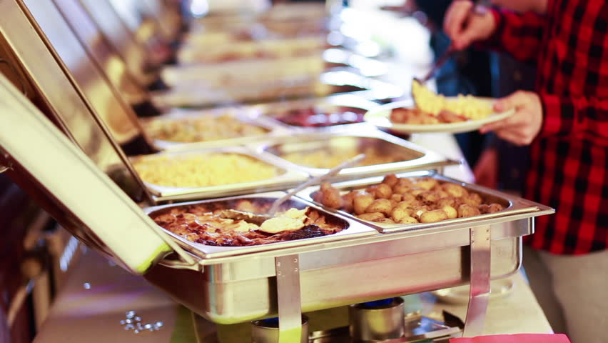 Catering Services In Chandigarh | Red Tag Caterers | Catering Services In Chandigarh, Best Catering Services In Chandigarh, Weeding Catering Services In Chandigarh, Luxury Catering Services In Chandigarh, Catering In Chandigarh - GL41824