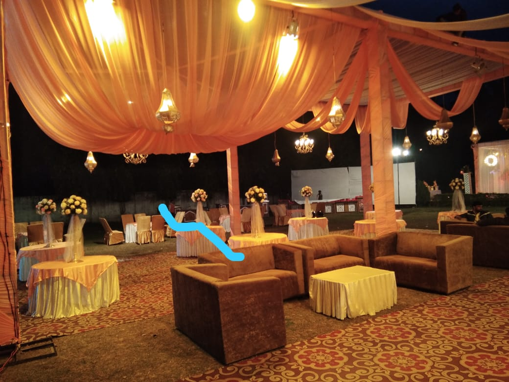 Red Tag Caterers, Best caterers in Dharamshala, top caterers in Dharamshala, exclusive catering company in Dharamshala, luxury caterers in Dharamshala