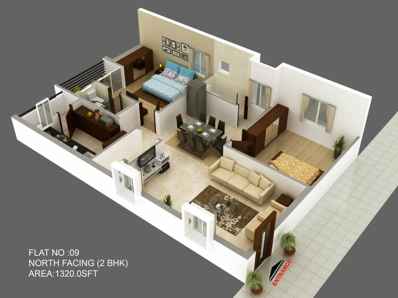 R7 INTERIORS, INTERIOR DECORATOR IN HYDERABAD, INTERIOR DECORATOR IN SECUNDERABAD, INTERIOR DECORATOR IN GOPANPALLY, INTERIOR DECORATOR IN GACHIBOWLI, INTERIOR DECORATOR IN KOKAPET, INTERIOR DECORATOR IN NARSINGI,
