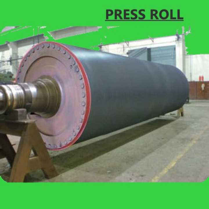 One of the biggest supplier and exporter of Rubber Roller in himachal    Hi Tech Rolls   rubber roller manufacturer in himachal,  rubber roller repairing in himachal, rubber roller coating himachal, rubber roller new shaft,  - GL99683