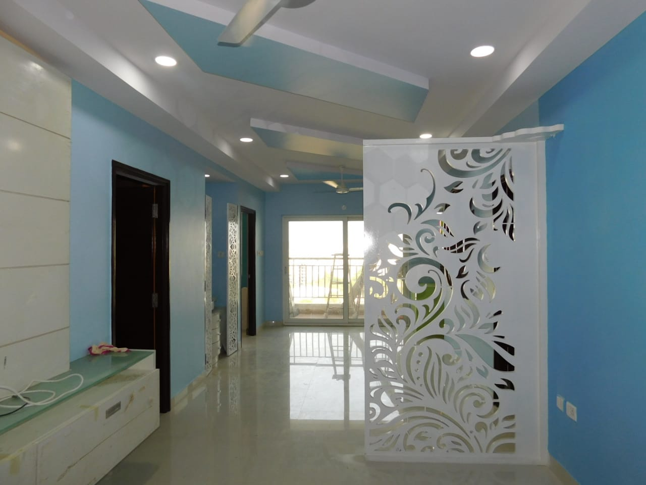 R7 INTERIORS, LOW COST INTERIOR DESIGNERS IN HYDERABAD, LOW COST INTERIOR DESIGNERS IN SECUNDERABAD, LOW COST INTERIOR DESIGNERS IN GACHIBOWLI, LOW COST INTERIOR DESIGNERS IN GOPANPALLY,