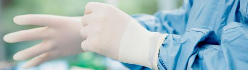 Best Surgical Gloves In Chandigarh | Shree Surgicals | Surgical Gloves In Chandigarh, best Surgical Gloves In Chandigarh, Surgical Gloves provider In Chandigarh, Surgical Gloves dealers In Chandigarh - GL73907