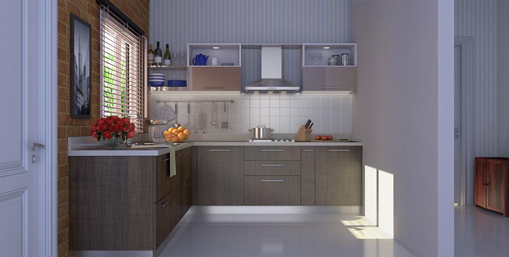 MODULAR KITCHEN IN CHENNAI, Mobile No.:9791950919 GL-5297 on modular kitchen in hyderabad, modular kitchen in mumbai, modular kitchen in bangalore, modular kitchen in kerala, marriage halls in chennai,