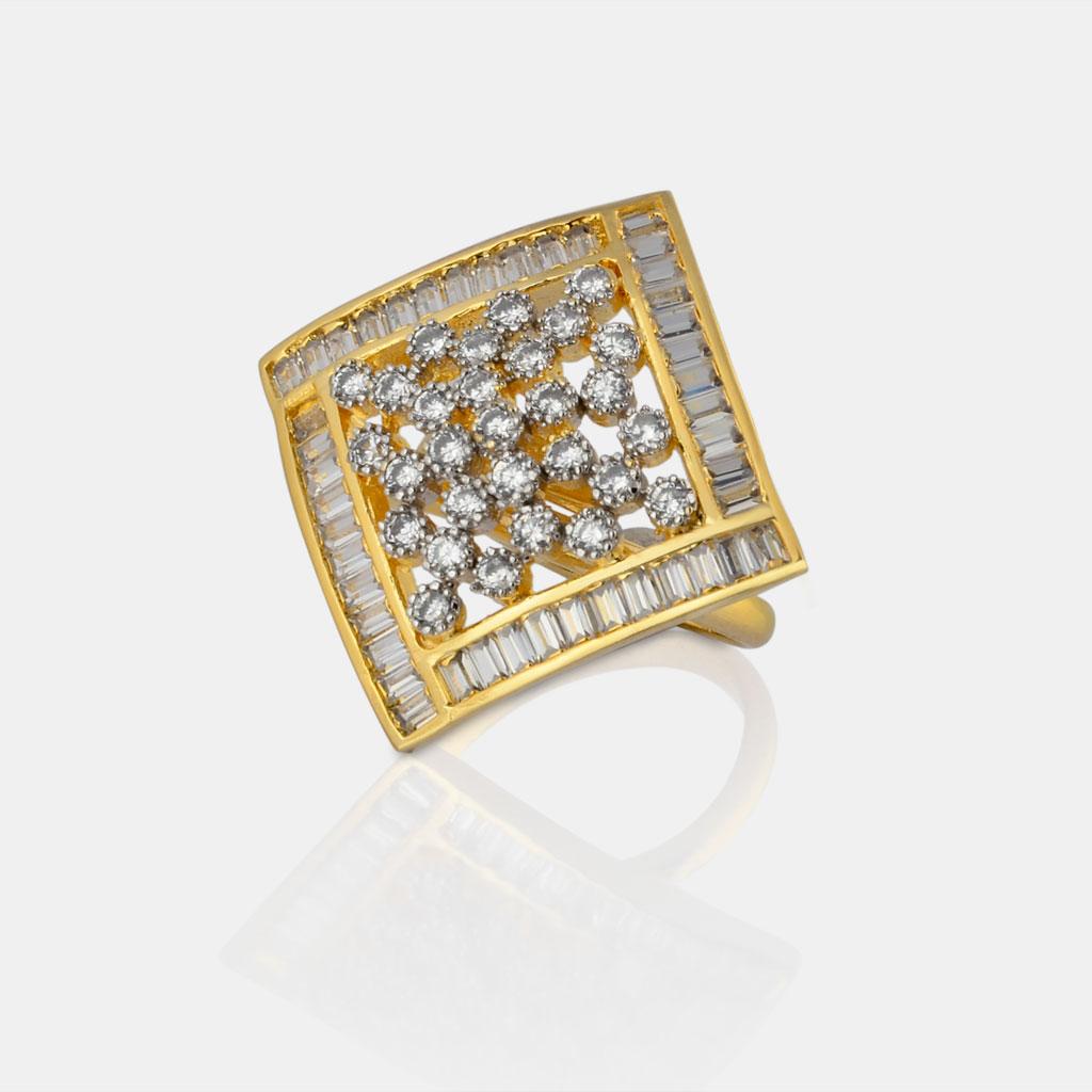 IndiHaute, hematite ring online , hematite ring in india , hematite ring price , hematite ring online india , hematite ring for sale , hematite ring finger , hematite ring buy online