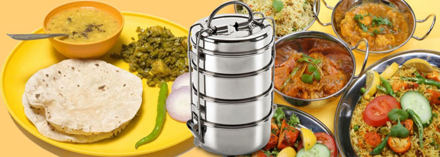 Mithila Tiffins, No. 1 Tiffin Services In Jharkhand, Healthy Tiffin Service Provider In Ranchi, Best Tiffin Service Delivery In Bokaro Steel City, Home Made Tiffin Services In Bokaro, Quality Food Tiffin Services