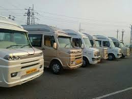 GetMyCabs +91 9008644559, tempo traveller rent price,tempo traveller rent in bangalore for outstation