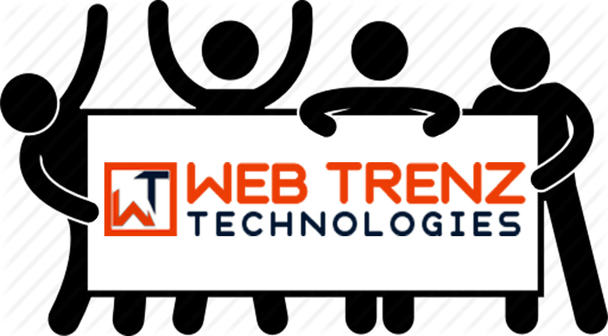 Web Trenz Technologies, Seo Company In adambakkam, Seo Company In adyar, Seo Company In alandur, Seo Company In alapakkam, Seo Company In alwarpet, Seo Company In alwarthirunagar, Seo Company In ambattur