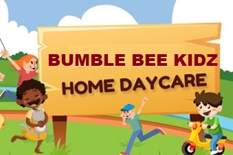 Bumble Bee Kidz, Best Baby's Day Care Center in HSR layout,  Top Baby's Day Care Center in HSR layout, Leading Baby's Day Care Center in HSR layout,