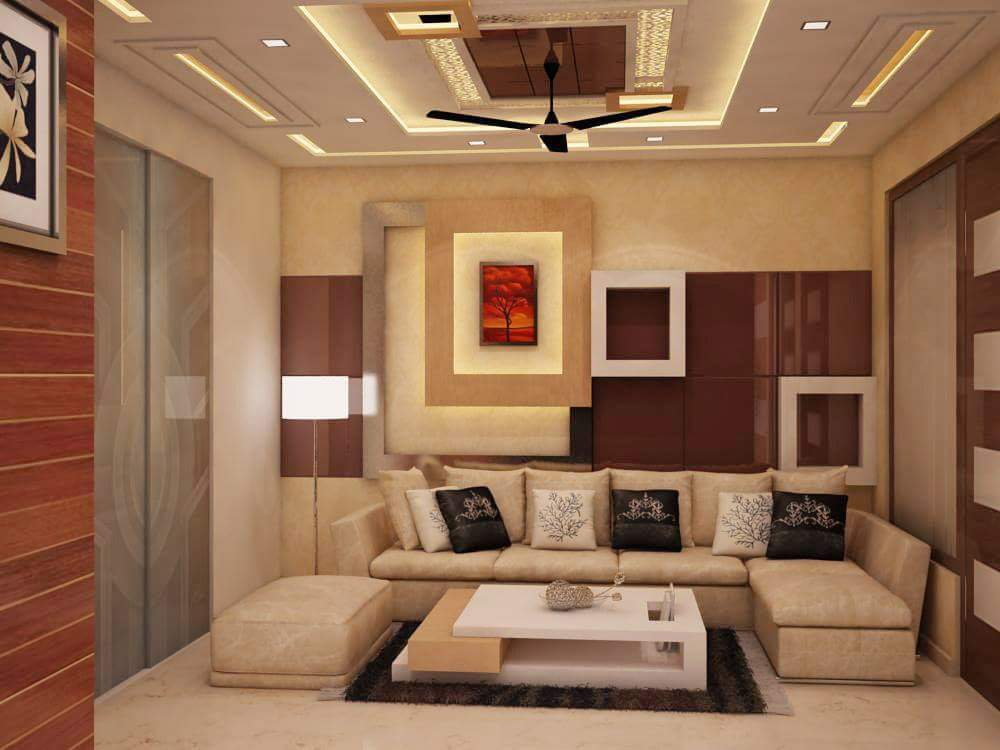 R7 INTERIORS, RESIDENTIAL INTERIOR DESIGNER IN HYDERABAD,RESIDENTIAL INTERIOR DESIGNER IN UPPAL,RESIDENTIAL INTERIOR DESIGNER IN MANIKONDA,RESIDENTIAL INTERIOR DESIGNER IN CHANDA NAGAR,