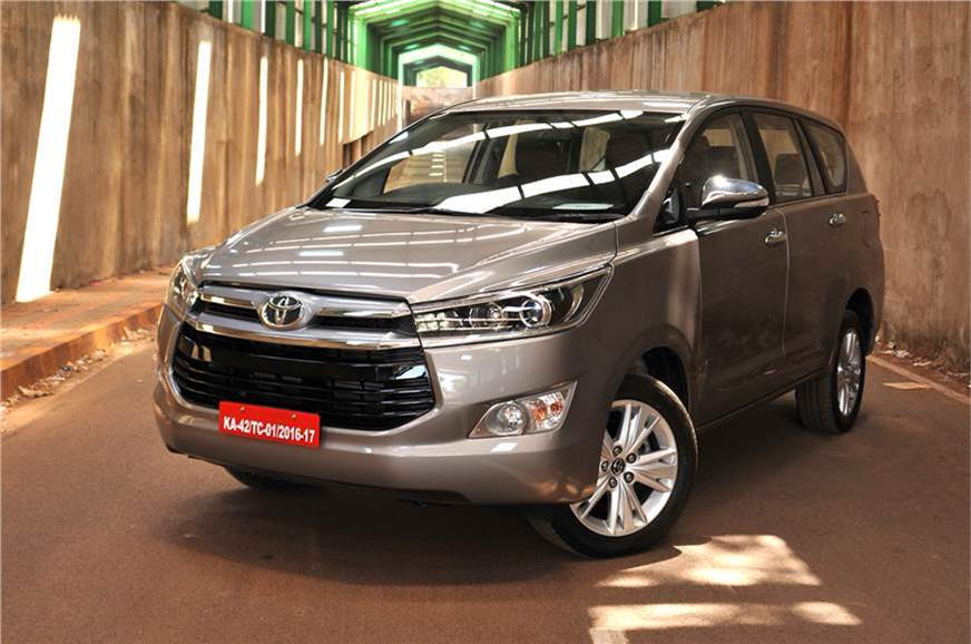 Your experts in quality car hire! GetMycabs | GetMyCabs +91 9008644559 | crysta car rentals in bangalore, crysta car rental per km in bangalore, crysta rent on getmycabs bangalore, innova crysta in bangalore, crysta for rent bangalore - GL27956
