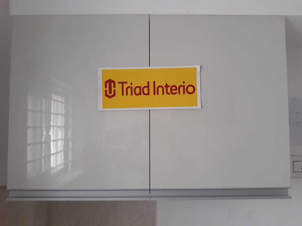 Triad Interio, Modular wardrobe  Manufactures In Hyderabad, modular Kitchen Manufactures In Bangalore, modular Kitchen Manufactures In Begumpet,   modular Kitchen Manufactures In Balanagar,