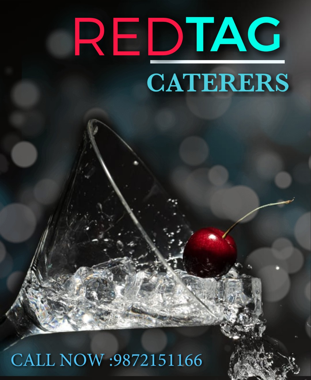Red Tag Caterers, Best leading catering company in Ludhiana city of Punjab, best party caterer in Ludhiana, best wedding caterers in Ludhiana, best wedding planner in Ludhiana, best catering service in Ludhiana,