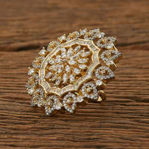 Online CZ rings    IndiHaute   online CZ rings , CZ rings online shopping , CZ rings with price ,  Adjustable CZ rings , CZ rings for girls , CZ rings for women, CZ rings in gurugram , CZ rings in  dehradun , CZ rings in Amritsar - GL44382