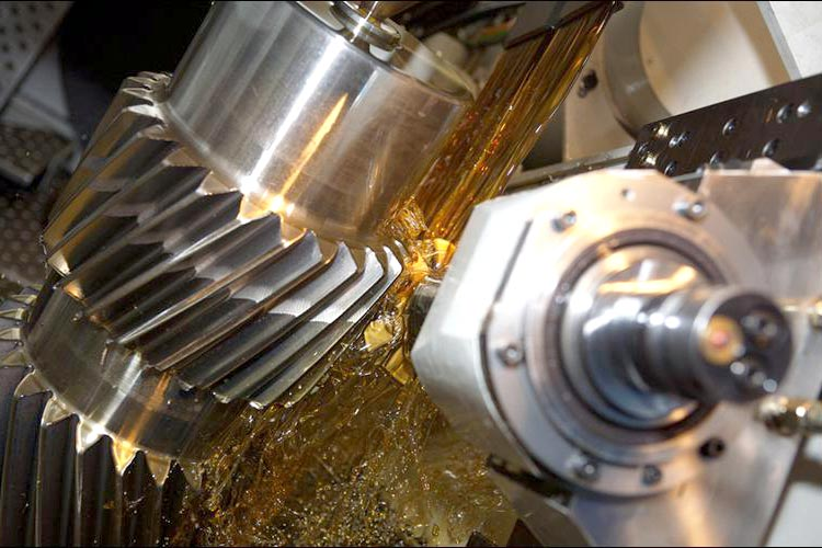 S D Engineering Works, Gear manufacture in chandigarh , Gear, gear manufacture a best quality, machines gear