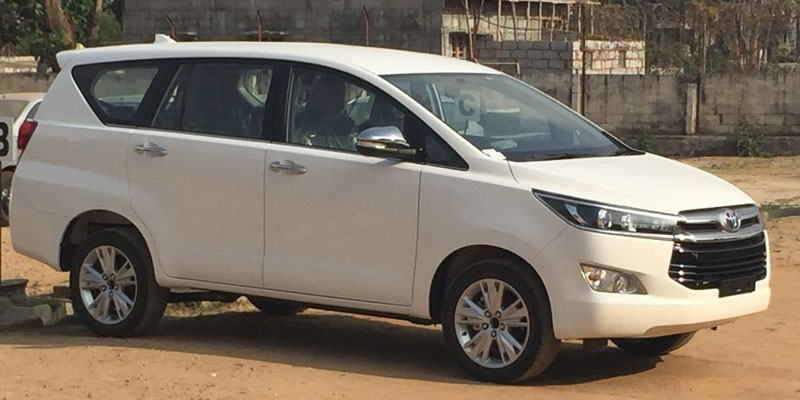 Bangalore Innova Taxi For Rent   GetMyCabs +91 9008644559   BANGALORE TO MYSORE TAXI, BANGALORE TO COORG TAXI, BANGALORE TO OOTY TAXI ,BANGALORE TO TIRUPATI TAXI,BANGALORE TO CHENNAI TAXI BANGALORE TO HYDERABAD TAXI, - GL27799