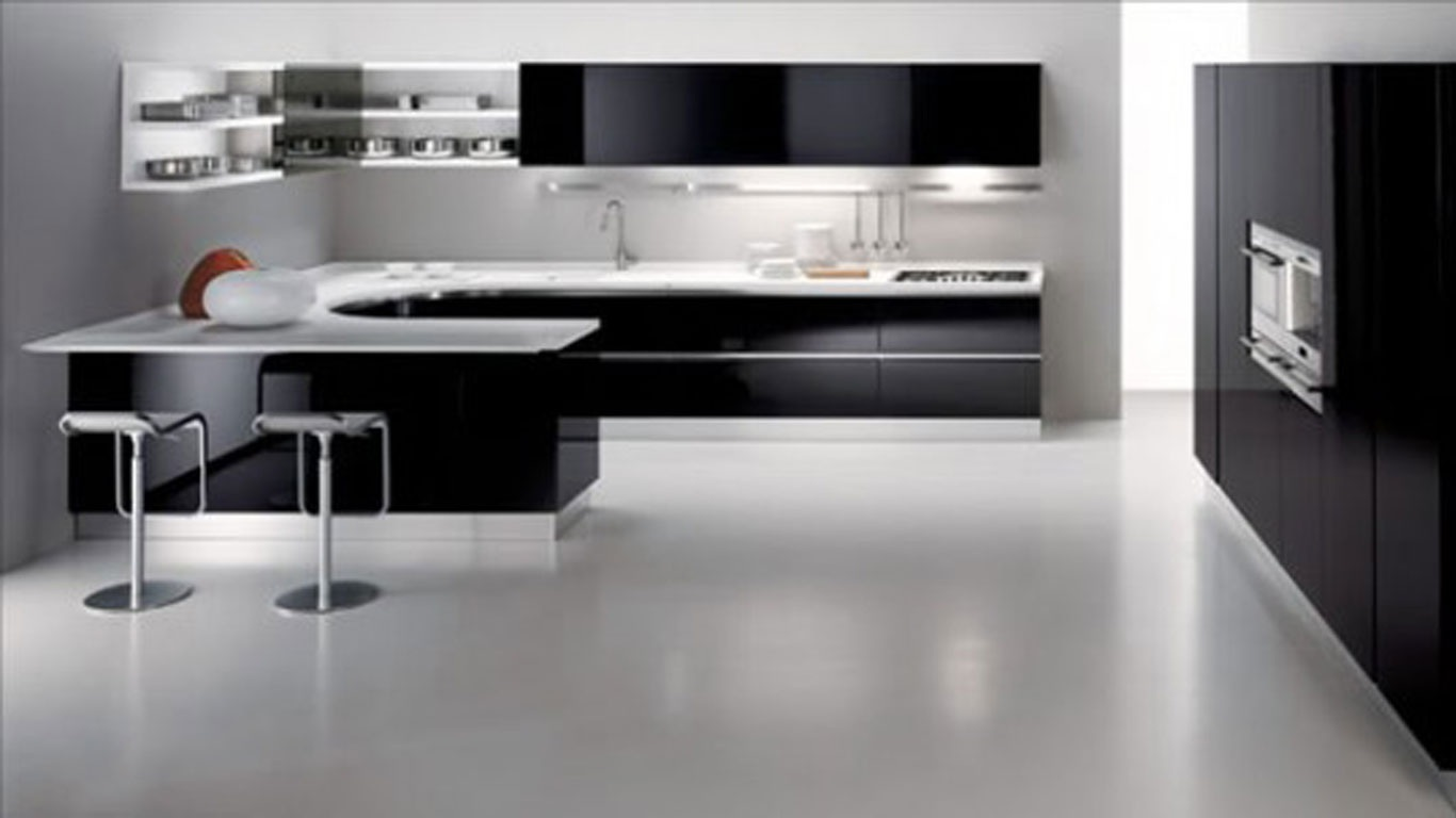 touch with best modular kitchen manufacturer in chandigarh mohali