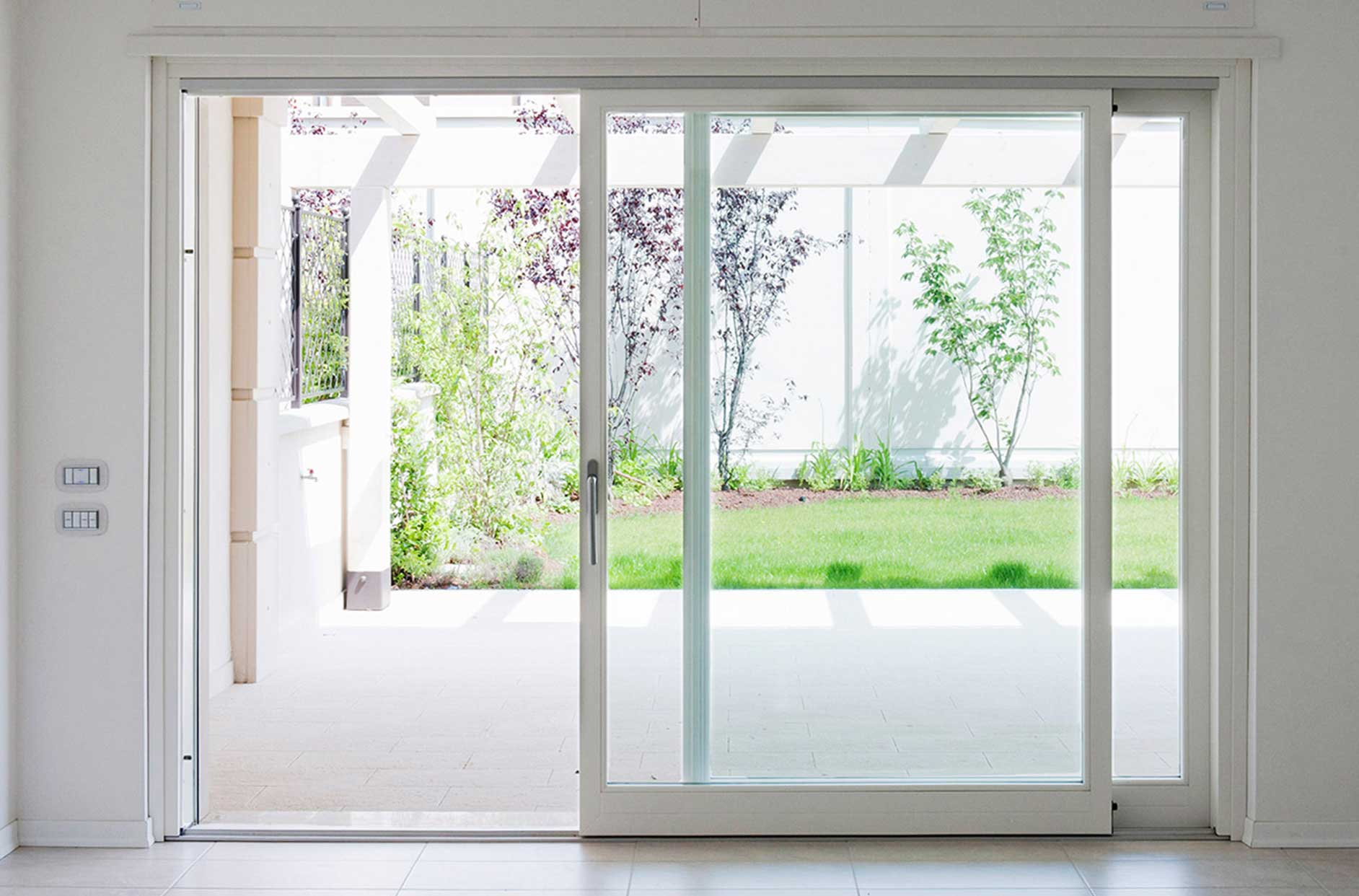 Upvc Doors And Windows Manufacturer By Wintage Building
