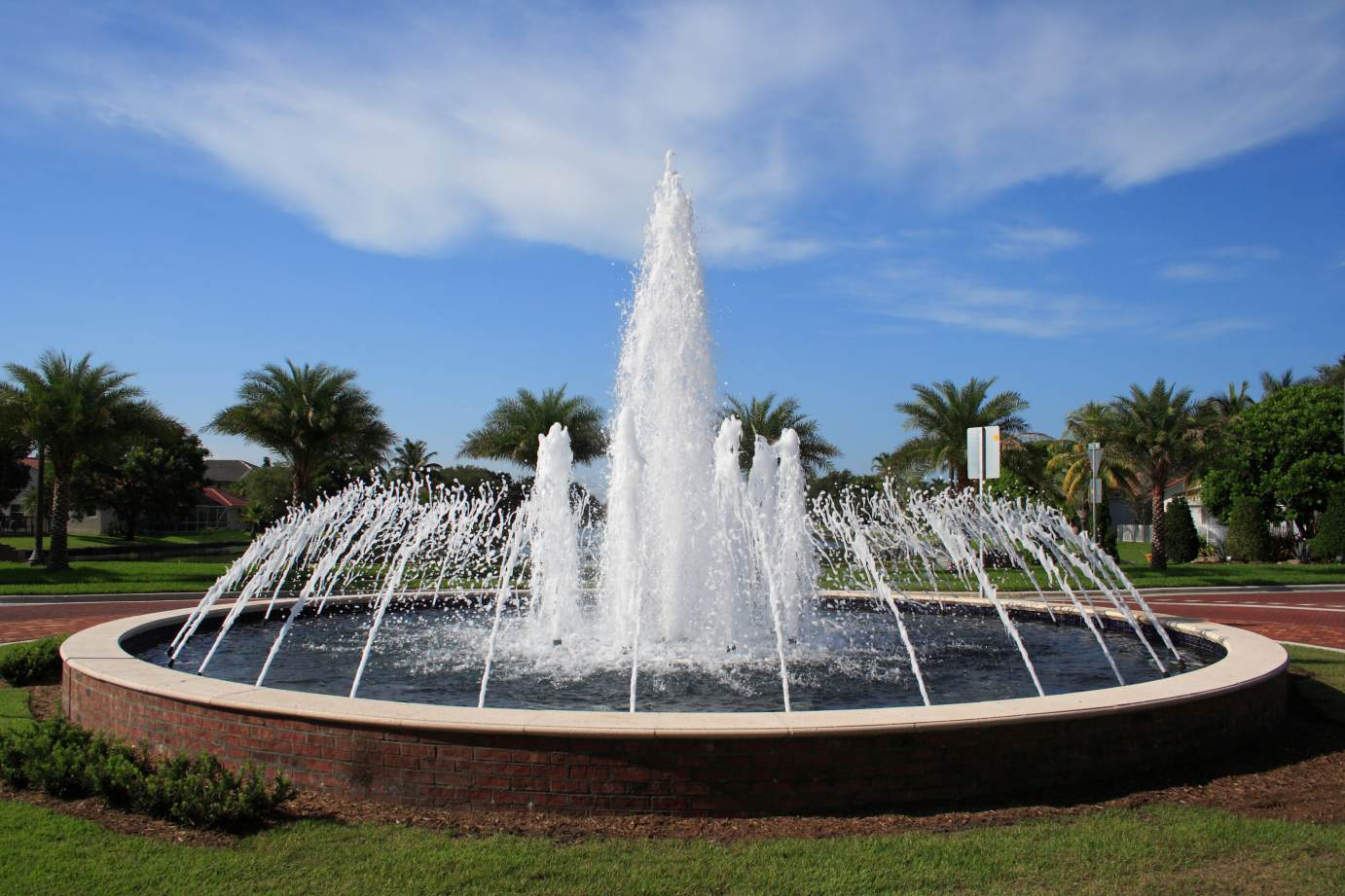 Image result for fountain