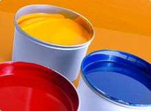 Rotogravure Ink Manufacturer in Nepal | Chandigarh Inks Pvt. Ltd. | Rotogravure Ink Manufacturer in Nepal,Rotogravure Ink Manufacturers in Nepal,Rotogravure Ink in Nepal,Rotogravure Ink distributor in Nepal - GL26156