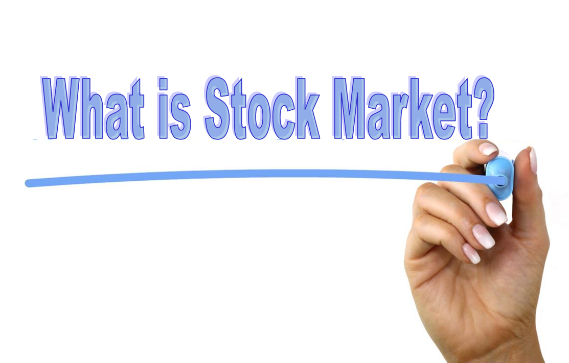 Learn stock market basics in Chandigarh - IFM TRADING ACADEMY | IFM Trading Academy | share market institute in Chandigarh, stock market course in Chandigarh,  Forex training in Chandigarh, stock broker in Chandigarh, top institute of share market training in Chandigarh  - GL66606