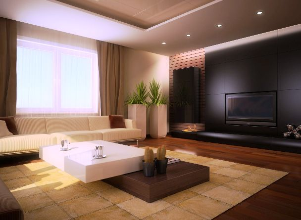 Interior Decorator For Residential In Chennai Magnum Interiors Interior Designer In Chennai For Flats