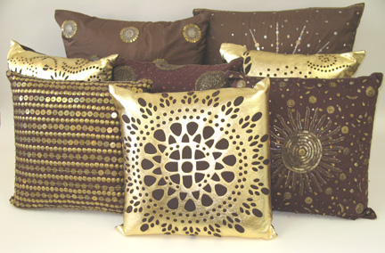 Cushion Laser Cutting Services Mobile No 9654764898 By