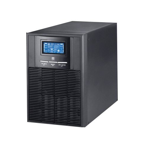 Digital Ups Manufacturer  | Altech Controls | Digital Ups Manufacturer  in Panchkula - GL83702