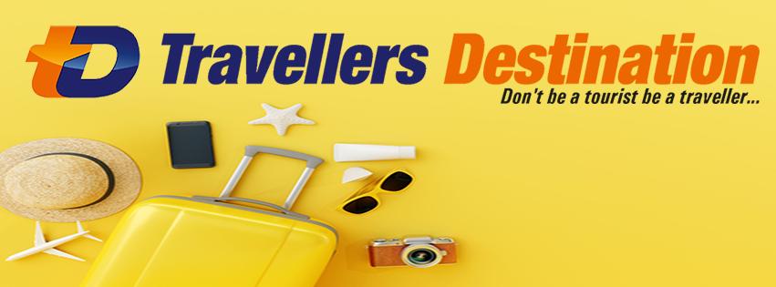 Best Travel Agency in Ramnagar | Travellers Destination | travel agency in ramnagar, travel agents in ramnagar, travel agents in ramnagar uttarakhand, tour and travel agency in ramnagar, ticket booking in ramnagar,  Ramnagar resort booking, ramnagar hotel - GL47794