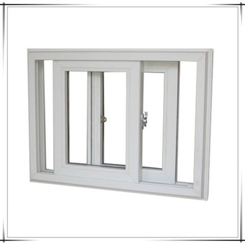 High Quality Upvc Windows And Doors Manufacturers In