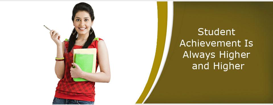 Futurz Career Academy, Commerce coaching centre in panchkula ,+1 commerce classes in panchkula,+2 commerce classes in panchkula,commerce crash courses in panchkula .commerce coaching in pacnhkula