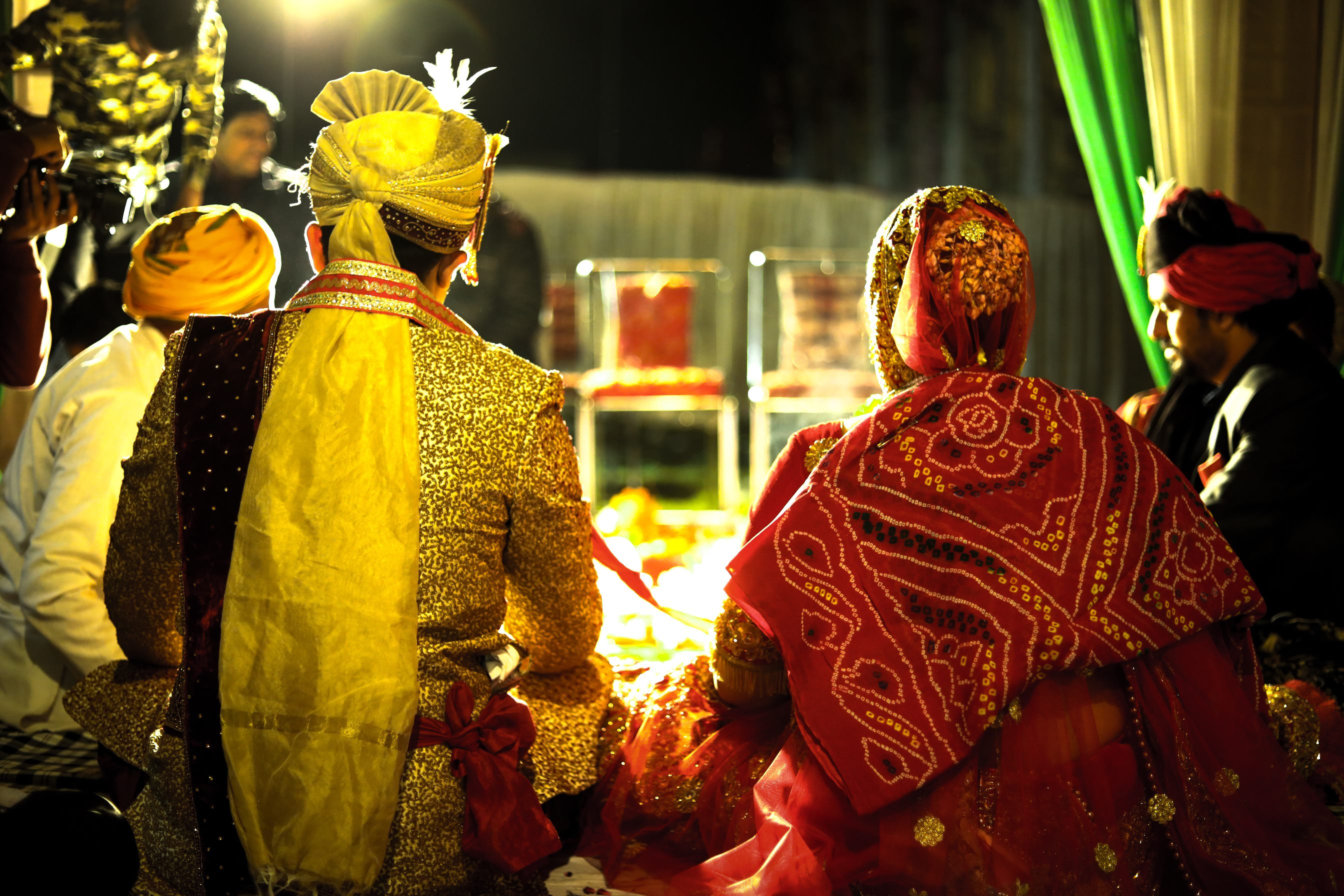 RK BANQUETS, banquet halls in kirti nagar for marriage, wedding packages in Kirti nagar, affordable wedding venues in kirti nagar, 5 star wedding venues in kirti nagar, banquet halls in delhi for engagement in kir