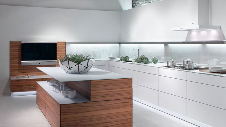 Interior Works Hafele Modular Kitchen Mobile No 9822192621 By