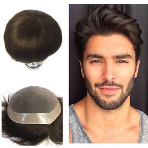 Image result for men hair wigs