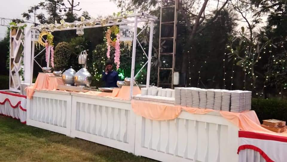 Corporate catering in Chandigarh  | Red Tag Caterers | One of the best caterers in Chandigarh, exclusive catering company in Chandigarh, premium caterer in Chandigarh, best caterers in Chandigarh  - GL95558