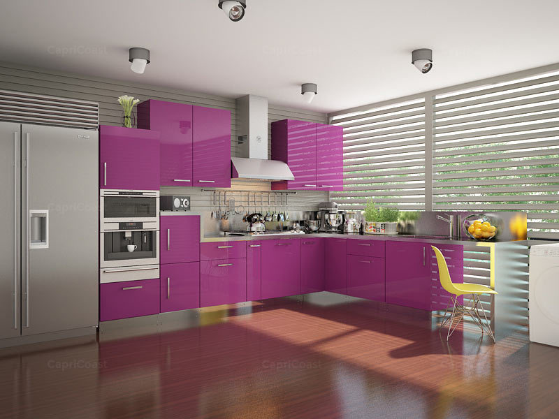 Magnum Interiors, Budget Modular Kitchen Designer In Chennai,Budget Modular  Kitchen In Chennai.