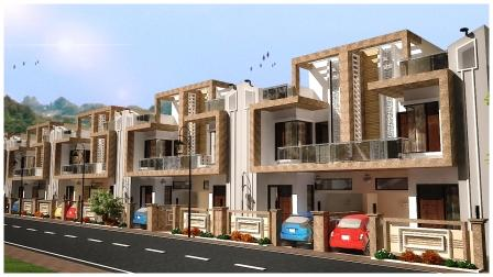 Agarwal Developers, Duplex in Dehradun, Duplex house in Dehradun, Duplex for sale in Dehradun, Best Duplex project in Dehradun, Duplex flat in Dehradun, Rera approved duplex in dehradun, Duplex projects in Dehradun
