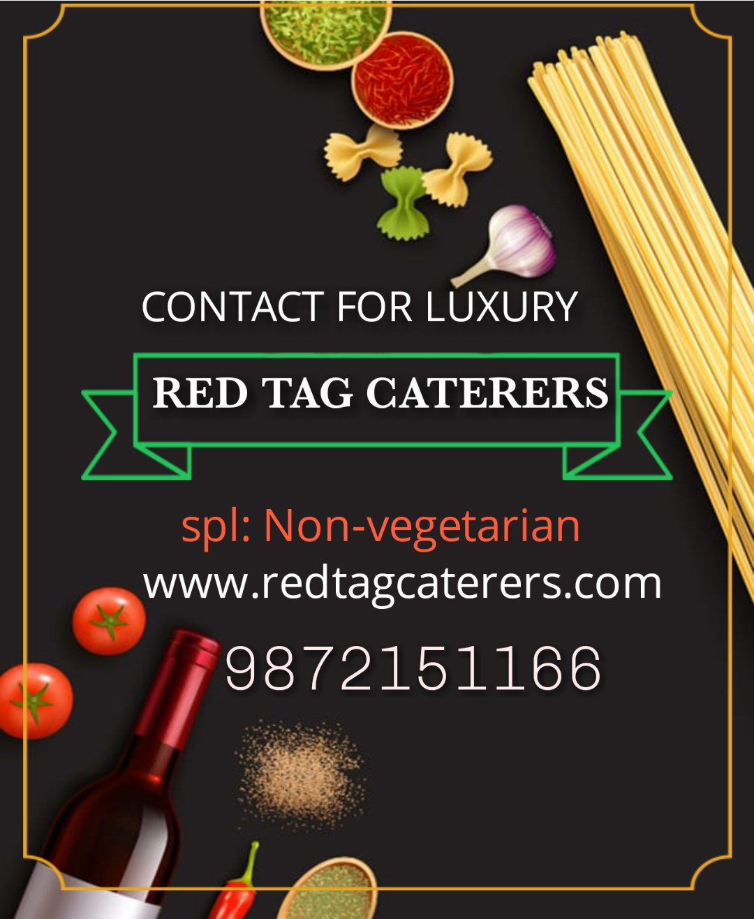 Red Tag Caterers, Best party catering service in Ludhiana city of Punjab, best wedding caterers in Ludhiana, best corporate caterers in Ludhiana, best innovative caterer in Ludhiana, best caterers,