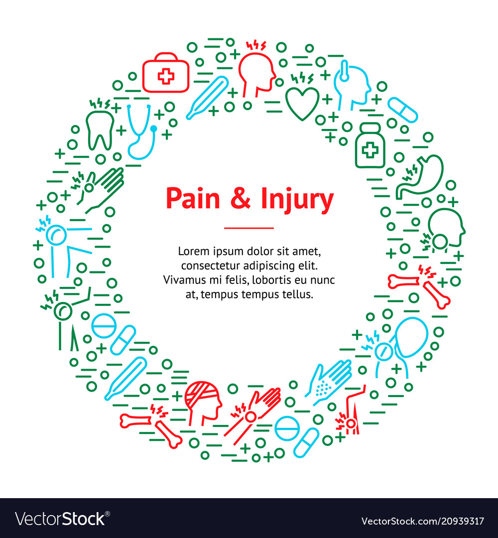 Saburi Solace Clinic, Injury homeopathic medicine for physical or emotional in Chandigarh Injury homeopathic medicine for physical or emotional in Panchkula,Injury homeopathic medicine for physical or emotional in Mohalii