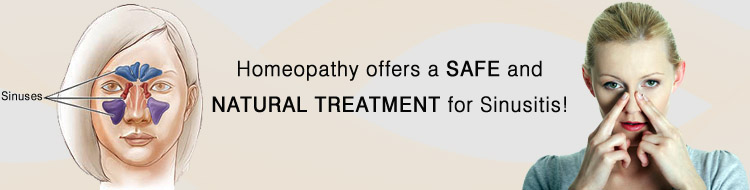 Saburi Solace Clinic, Homeopathic Medicines For Sinusitis Treatment in Chandigarh, Homeopathic Medicines For Sinusitis Treatment in Panchkula, Homeopathic Medicines For Sinusitis Treatment in Mohali.