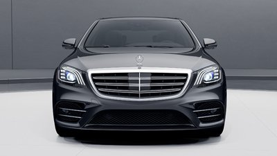 Outstation Cabs in Bangalore   GetMyCabs +91 9008644559   rent a car bangalore,rent a car in bangalore airport,rent a car in mallesweram,rent a car in jayanagar, - GL27867
