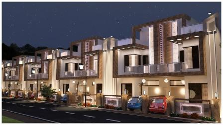 Agarwal Developers, duplex for sale in Dehradun, duplex house for sale in Dehradun, duplex flat for sale in Dehradun, Rera approved duplex for sale in Dehradun, Rera approved project for sale in Dehradun, duplex in ddun